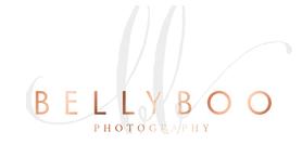 Bellyphoto Logo