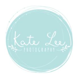 Kathielee Logo