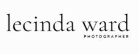 Lecinda Logo