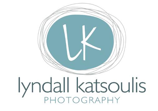 Lyndall Logo