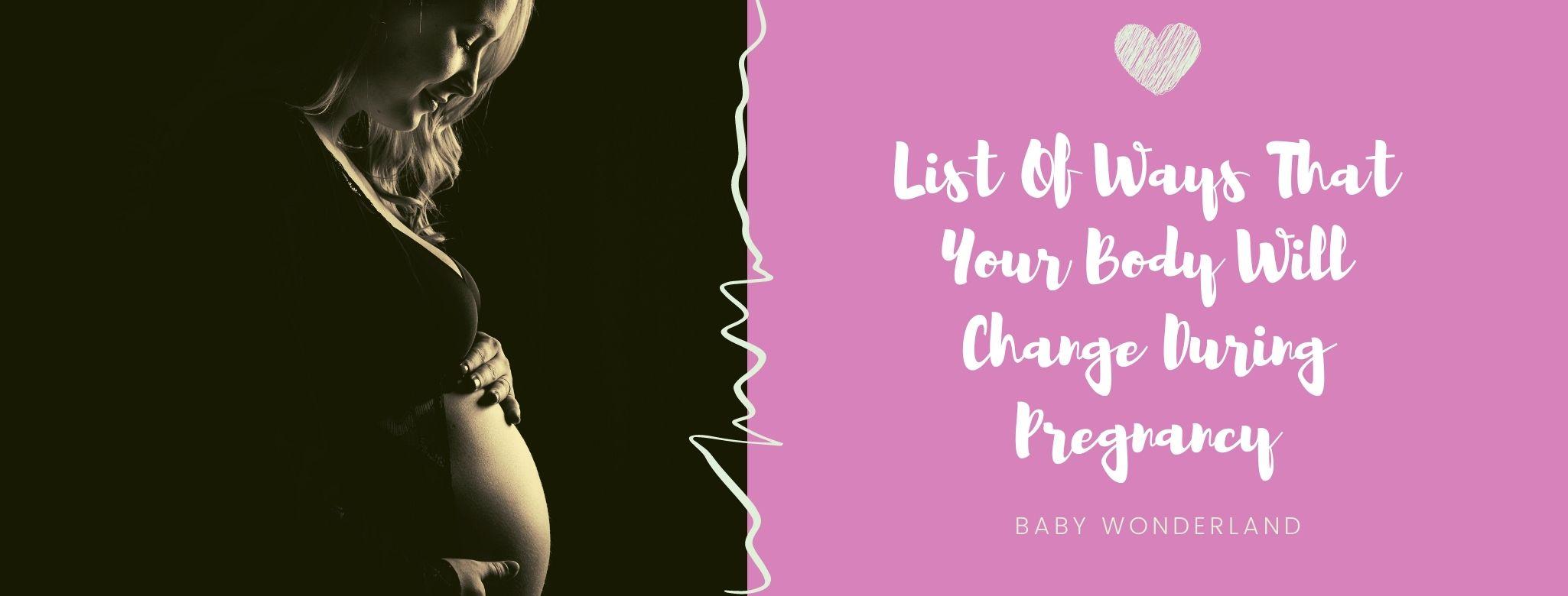 Pink Color Block Sale _ Promo Announcement Beauty Facebook Cover