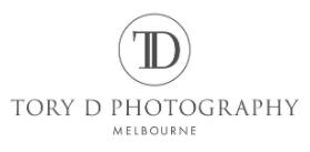 Tody Logo