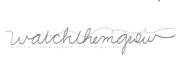 Watchthem Logo