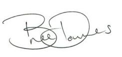 breed logo