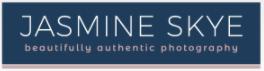 jasmin - logo