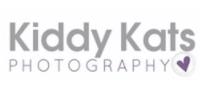 kiddyk logo