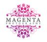 magenta logo (1)