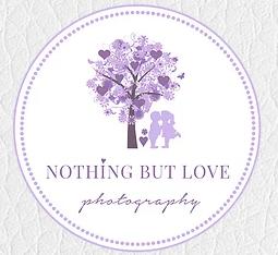 nothingbutlove logo
