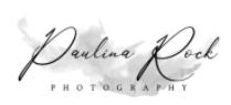 paulina logo