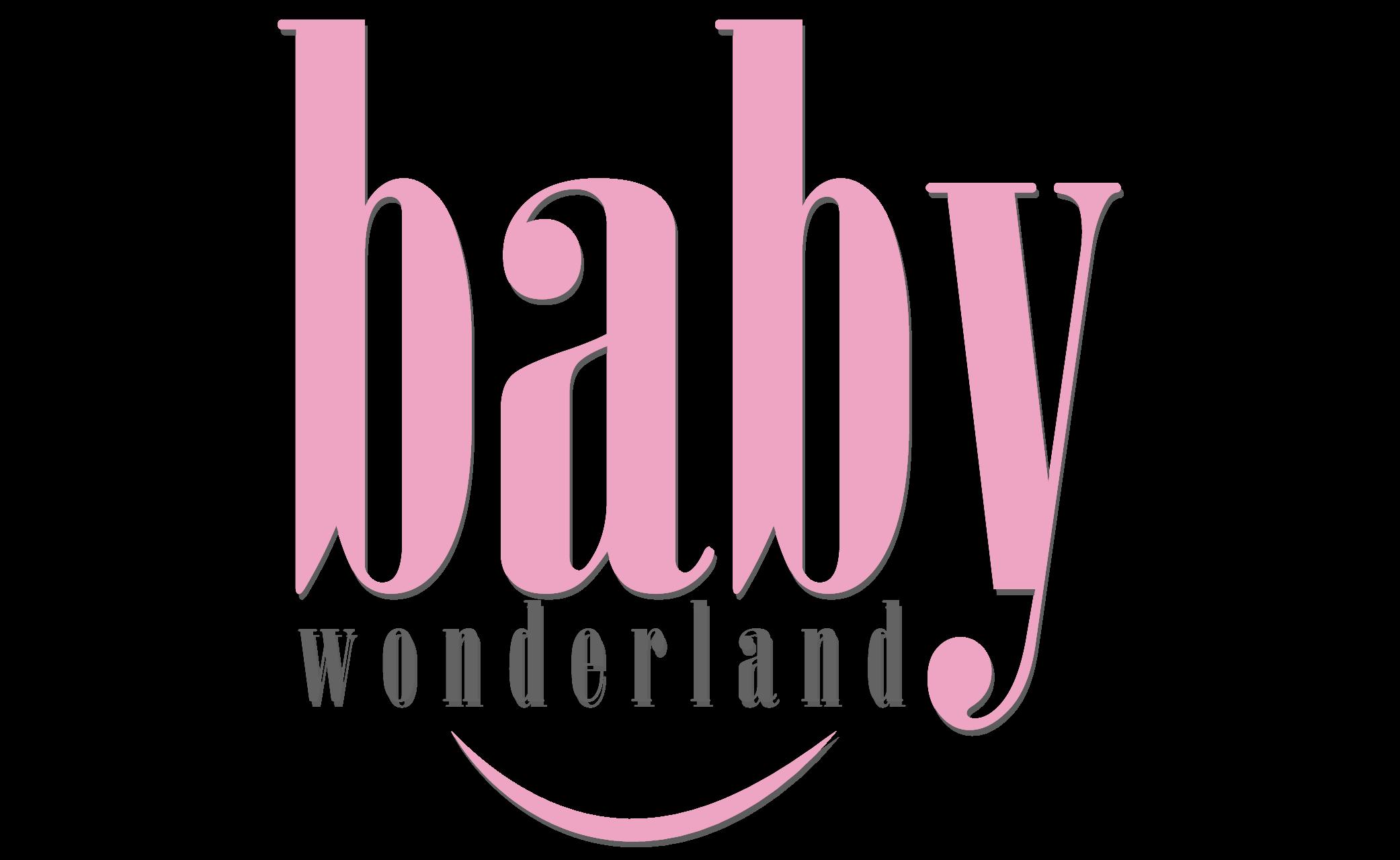 Baby Wonderland