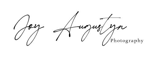 1 logo1