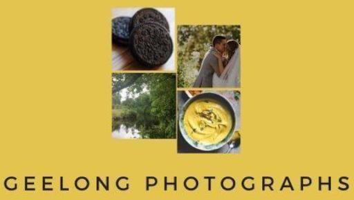 Geelong Photographs