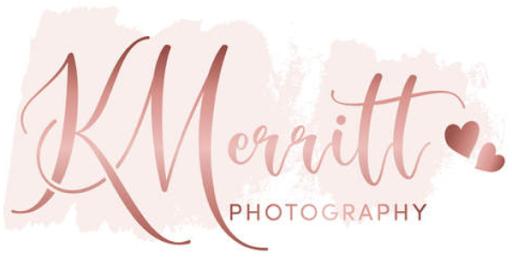 Kmerritt Photography