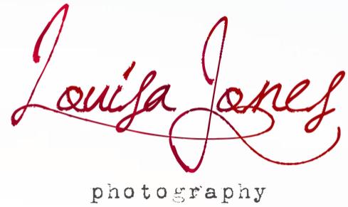 Louisa Jones Photography