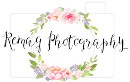 REMAQ Photography