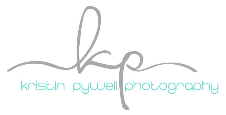 kristin pywell logo