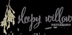 sleepy willow