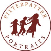 PitterPatter Logo