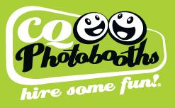 CQ Photobooths