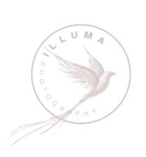 Illuma Photography
