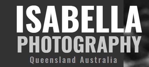 IsabellaPhotography