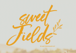 Sweet Fields Photography