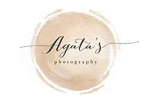 Agata's Photography
