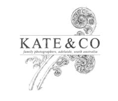 Kate & Co, Family Photographers