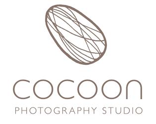 Cocoon Studio