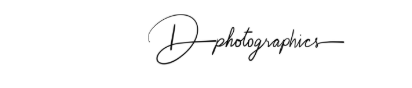 dphotographics