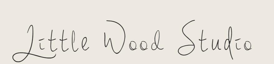 Little Wood Studio