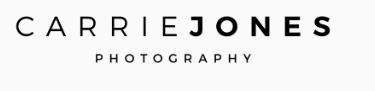 Carrie Jones Photography