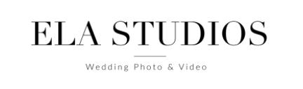 Ela studios