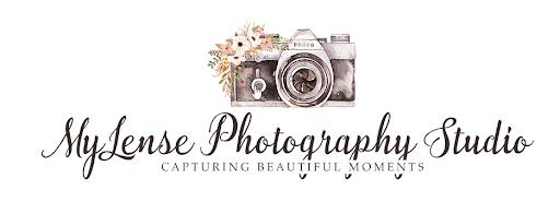 Mylense Photography Studio