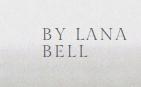 Lana Bell