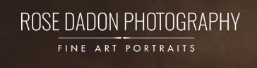 Rose Dadon Photography