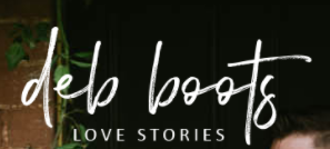 Deb Boots Love Stories