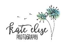 Kate Elise Photography