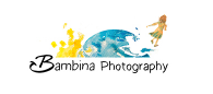 Bambina Photography