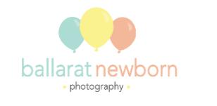 Ballarat newborn