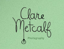 Clare Metcalf Photography