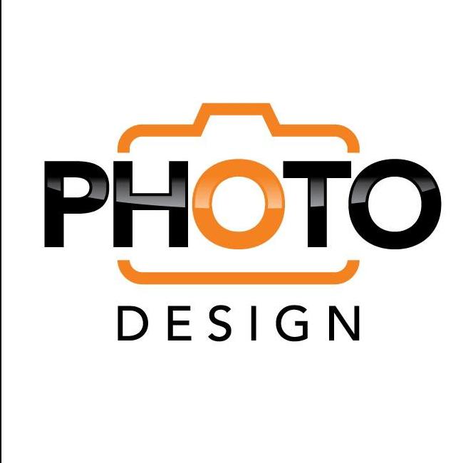 Photo Design Ballarat