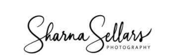 Sharna Sellars Photography