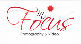 Infocus Photography and Video