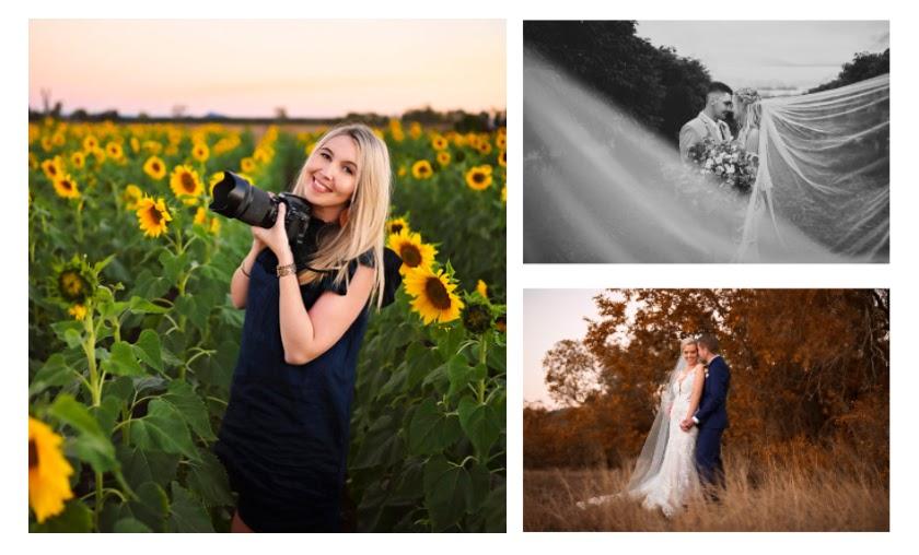 Beautiful Memories Photography