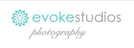Evoke Studios
