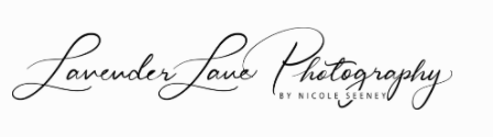 Lavender Lane Photography