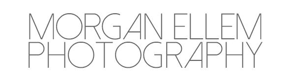 Morgan Ellem Photography