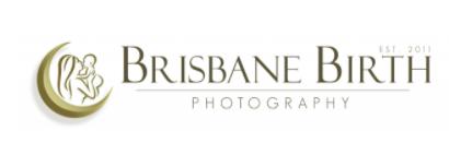 Brisbane birth Photography