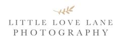 Little love lane photography
